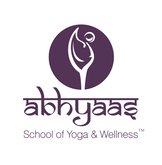 ABHYAAS YOGA GROUP